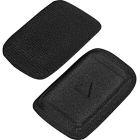 Profile Design F-35 TT Velcro Pads 10mm